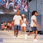 Evolution Fashion Show Bermuda, July 10 2016-H (20)