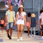 Evolution Fashion Show Bermuda, July 10 2016-H (21)