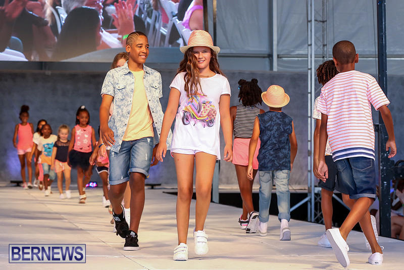 Evolution-Fashion-Show-Bermuda-July-10-2016-H-21
