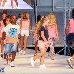 Evolution Fashion Show Bermuda, July 10 2016-H (23)