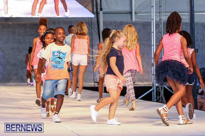 Evolution-Fashion-Show-Bermuda-July-10-2016-H-23