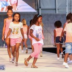 Evolution Fashion Show Bermuda, July 10 2016-H (24)