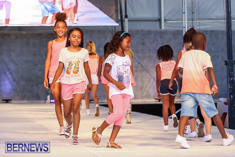 Evolution-Fashion-Show-Bermuda-July-10-2016-H-24
