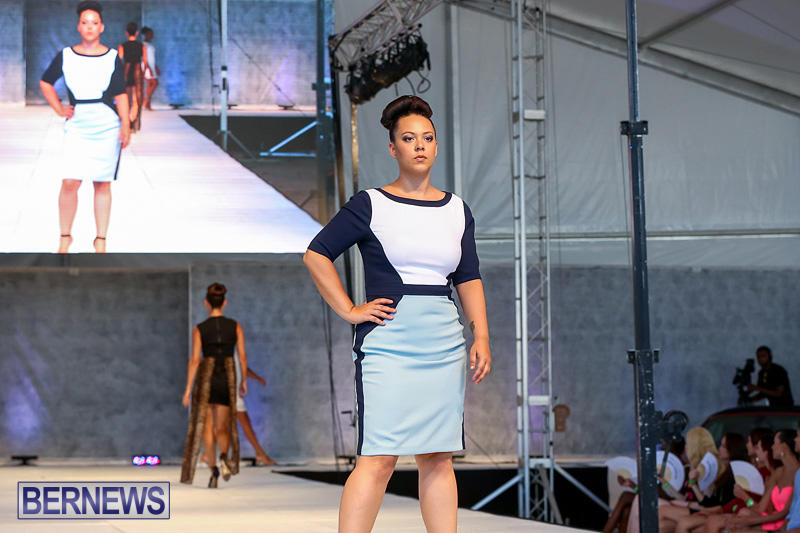 Evolution-Fashion-Show-Bermuda-July-10-2016-H-27