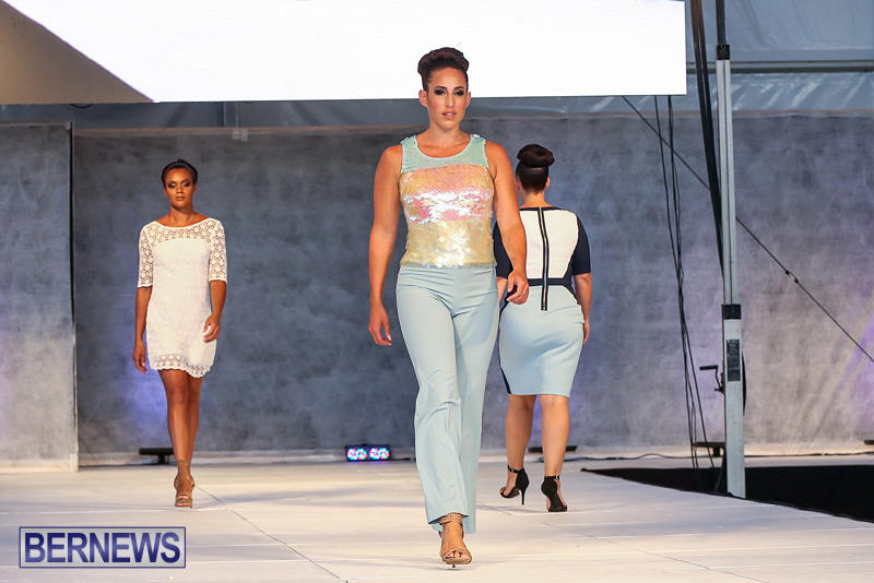 Evolution-Fashion-Show-Bermuda-July-10-2016-H-30