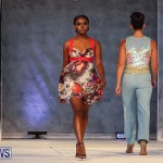 Evolution Fashion Show Bermuda, July 10 2016-H (32)
