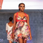 Evolution Fashion Show Bermuda, July 10 2016-H (34)