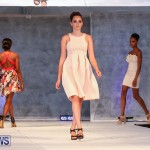 Evolution Fashion Show Bermuda, July 10 2016-H (36)