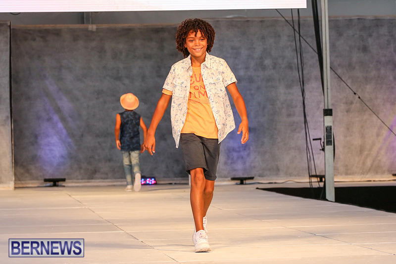 Evolution-Fashion-Show-Bermuda-July-10-2016-H-4