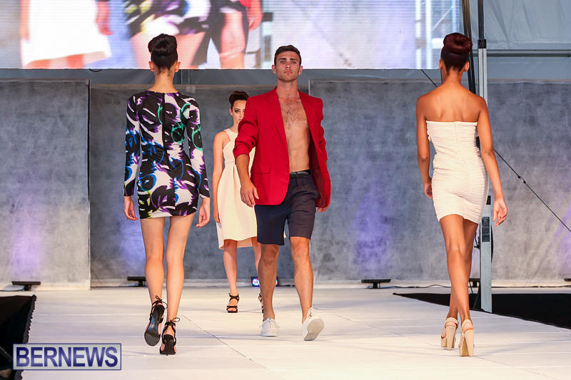 Evolution-Fashion-Show-Bermuda-July-10-2016-H-40