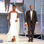 Evolution Fashion Show Bermuda, July 10 2016-H (43)