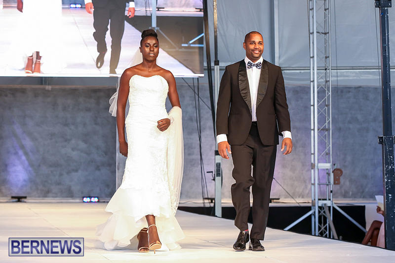 Evolution-Fashion-Show-Bermuda-July-10-2016-H-43