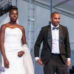 Evolution Fashion Show Bermuda, July 10 2016-H (45)