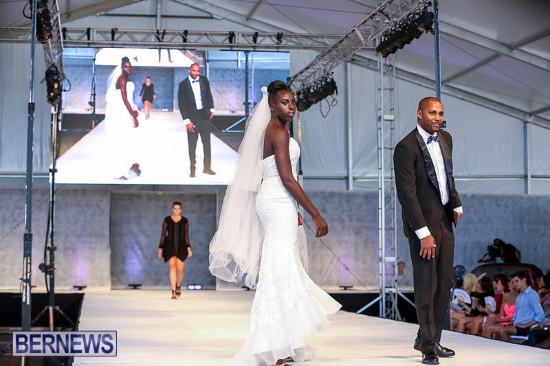 Evolution-Fashion-Show-Bermuda-July-10-2016-H-46