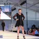 Evolution Fashion Show Bermuda, July 10 2016-H (49)