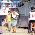 Evolution Fashion Show Bermuda, July 10 2016-H-57