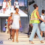 Evolution Fashion Show Bermuda, July 10 2016-H-59