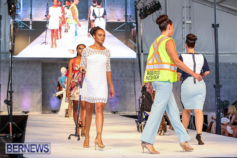 Evolution-Fashion-Show-Bermuda-July-10-2016-H-59