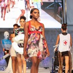 Evolution Fashion Show Bermuda, July 10 2016-H-60