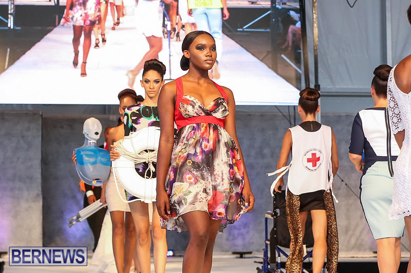 Evolution-Fashion-Show-Bermuda-July-10-2016-H-60