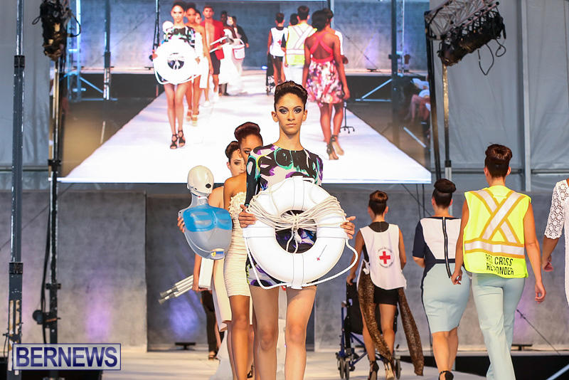 Evolution-Fashion-Show-Bermuda-July-10-2016-H-61