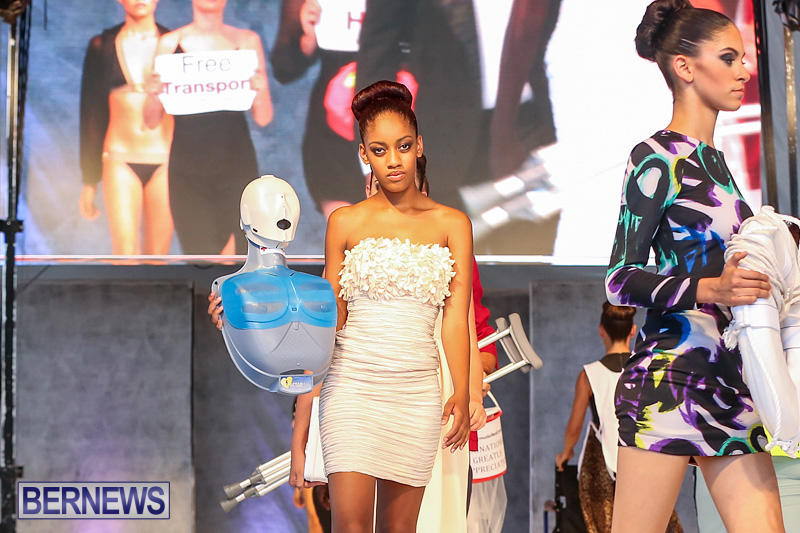 Evolution-Fashion-Show-Bermuda-July-10-2016-H-62