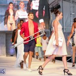 Evolution Fashion Show Bermuda, July 10 2016-H-63