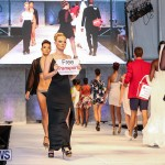 Evolution Fashion Show Bermuda, July 10 2016-H-64