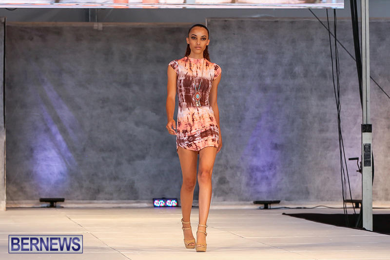 Evolution-Fashion-Show-Bermuda-July-10-2016-H-66