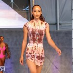 Evolution Fashion Show Bermuda, July 10 2016-H-67