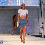 Evolution Fashion Show Bermuda, July 10 2016-H-70
