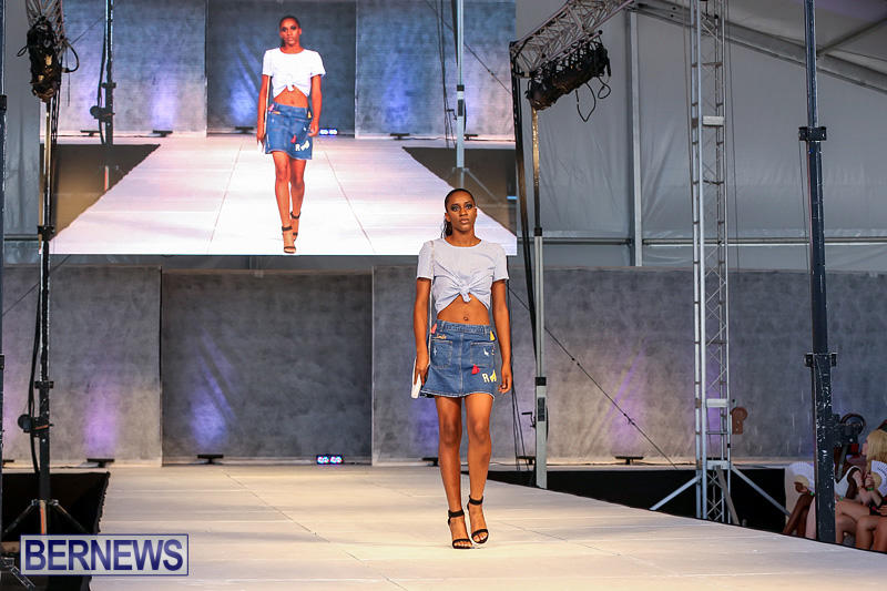 Evolution-Fashion-Show-Bermuda-July-10-2016-H-71