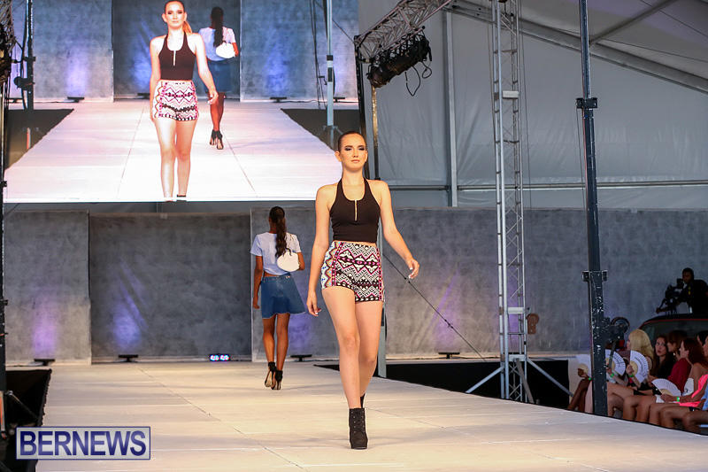 Evolution-Fashion-Show-Bermuda-July-10-2016-H-72
