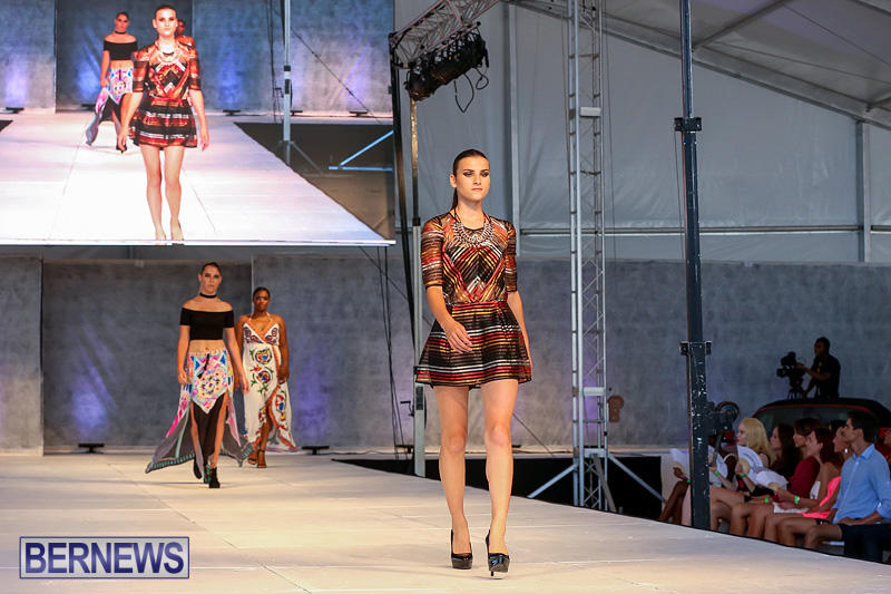 Evolution-Fashion-Show-Bermuda-July-10-2016-H-74