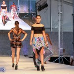 Evolution Fashion Show Bermuda, July 10 2016-H-75