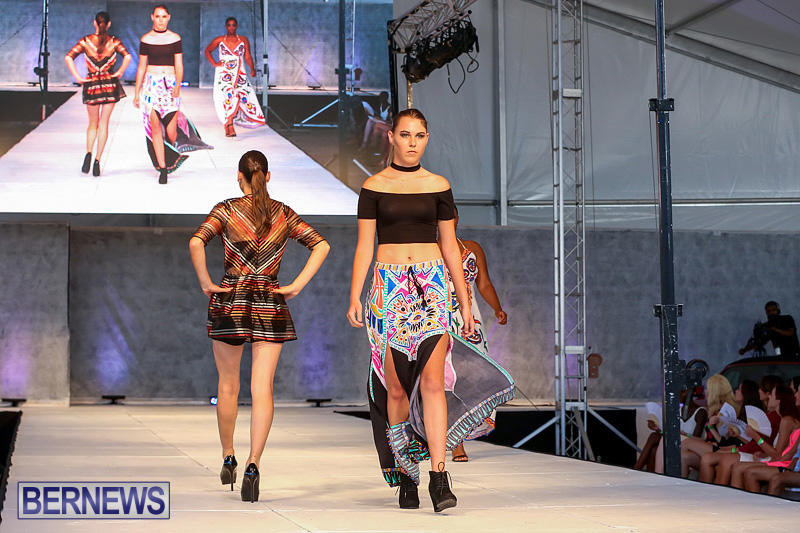 Evolution-Fashion-Show-Bermuda-July-10-2016-H-75