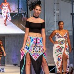 Evolution Fashion Show Bermuda, July 10 2016-H-76
