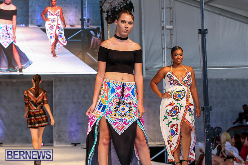 Evolution-Fashion-Show-Bermuda-July-10-2016-H-76