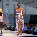 Evolution Fashion Show Bermuda, July 10 2016-H-77