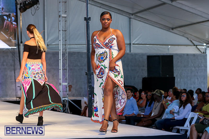 Evolution-Fashion-Show-Bermuda-July-10-2016-H-77