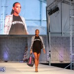 Evolution Fashion Show Bermuda, July 10 2016-H-79