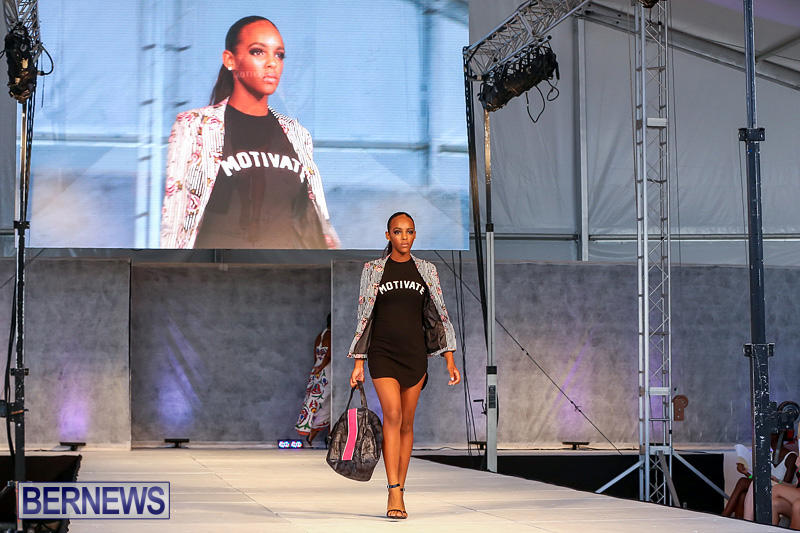 Evolution-Fashion-Show-Bermuda-July-10-2016-H-79