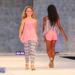 Evolution Fashion Show Bermuda, July 10 2016-H (8)