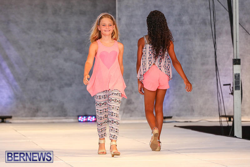 Evolution-Fashion-Show-Bermuda-July-10-2016-H-8