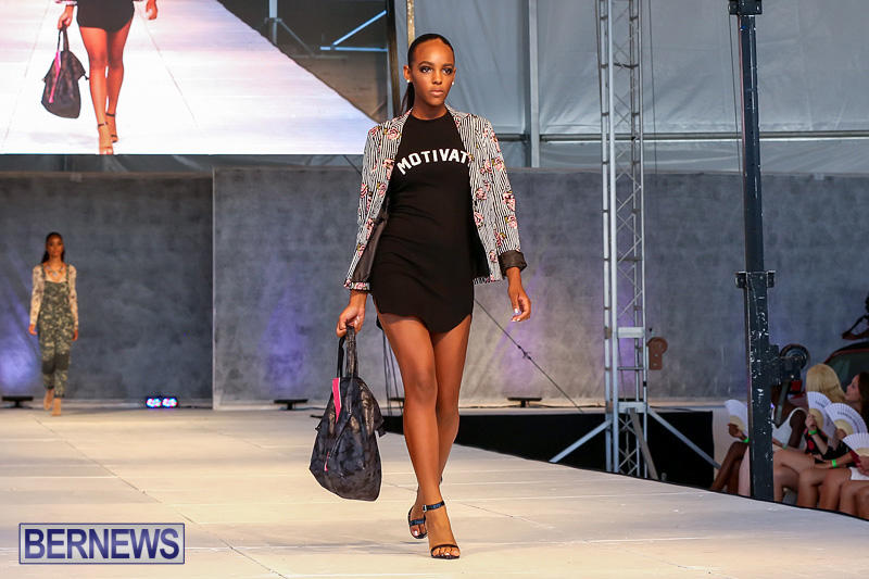 Evolution-Fashion-Show-Bermuda-July-10-2016-H-80