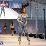 Evolution Fashion Show Bermuda, July 10 2016-H-81
