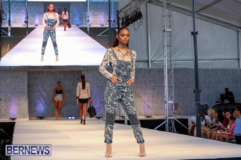 Evolution-Fashion-Show-Bermuda-July-10-2016-H-81