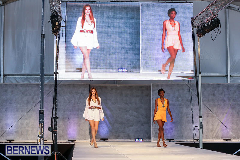 Evolution-Fashion-Show-Bermuda-July-10-2016-H-87