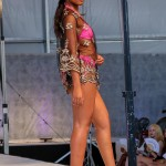 Evolution Fashion Show Bermuda, July 10 2016-V-32