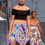 Evolution Fashion Show Bermuda, July 10 2016-V-39